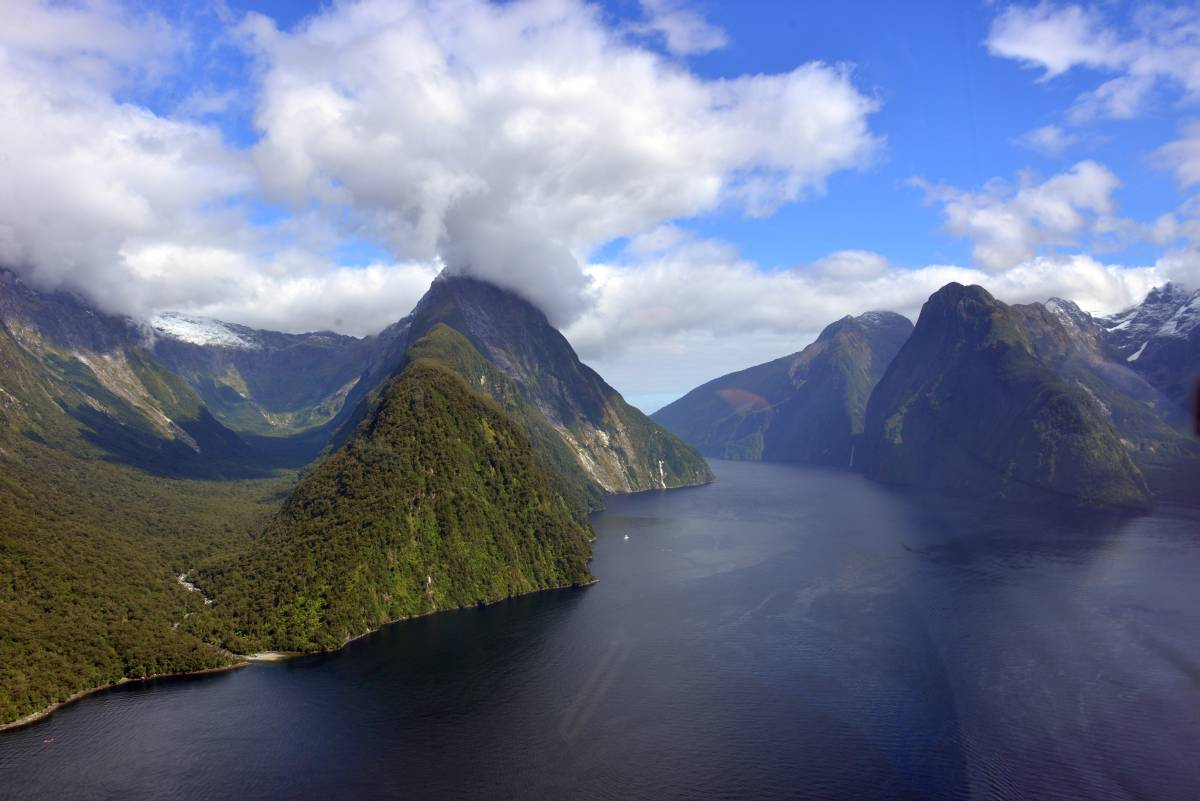 newzealand_queenstown_0046