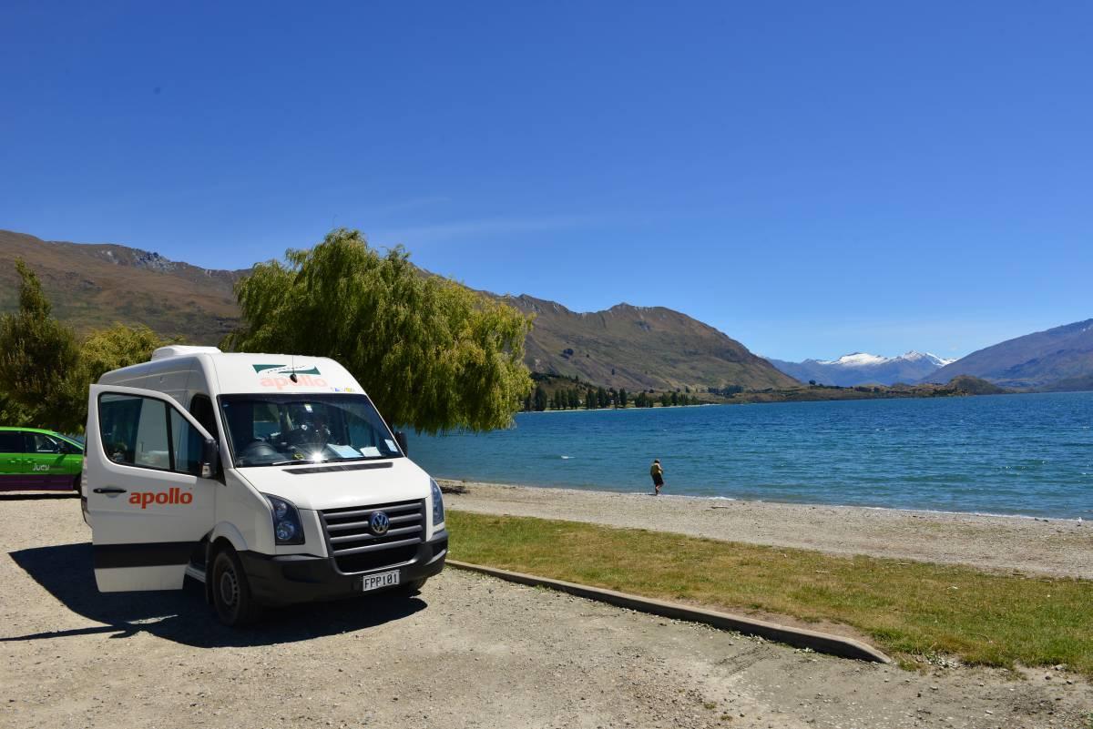 newzealand_queenstown_0101