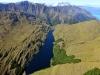 newzealand_queenstown_0016