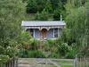 newzealand_saint_bathans_0046