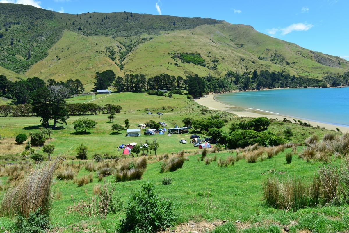 newzealand_titirangi_0021