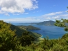 newzealand_titirangi_0006