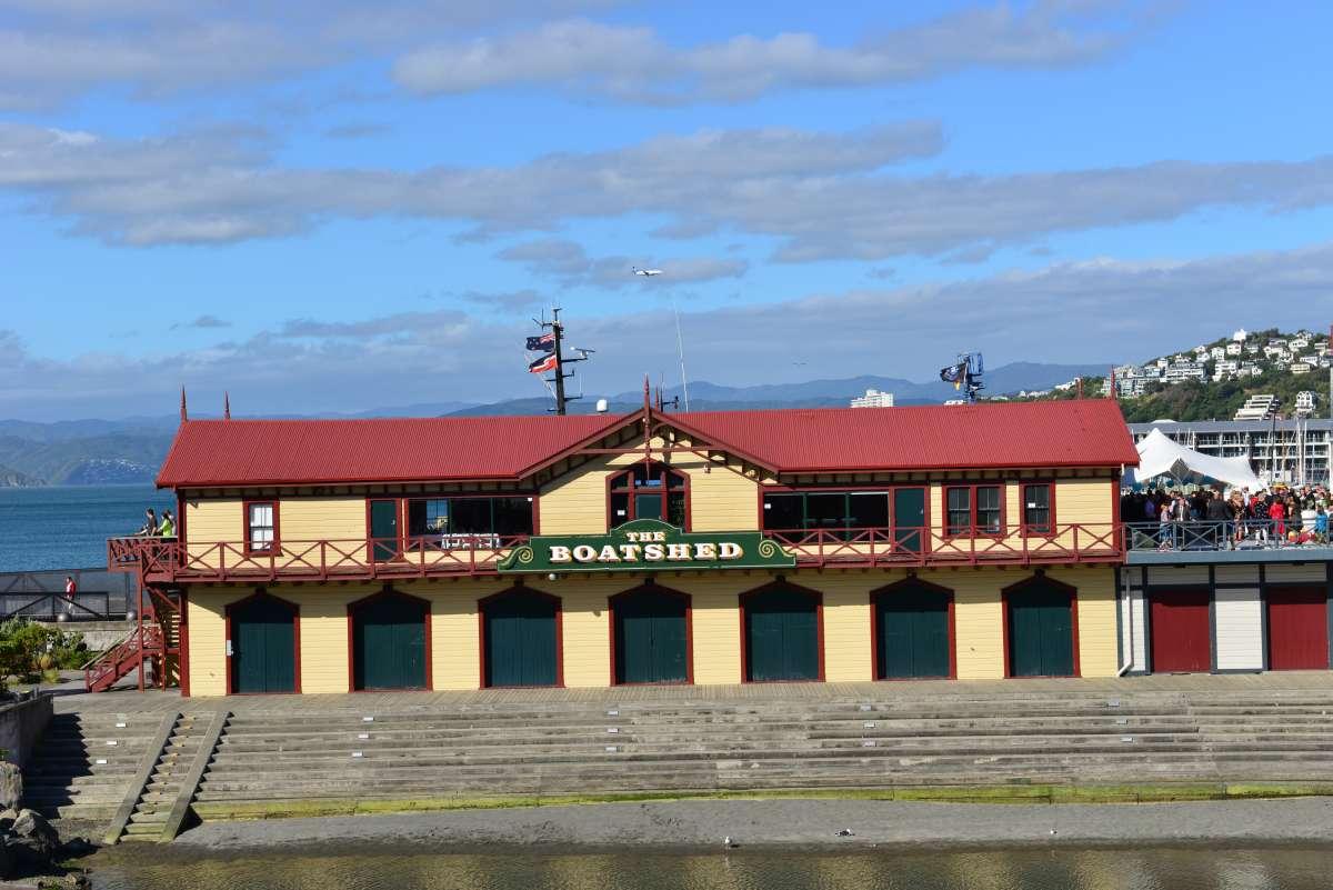 newzealand_north_island_0031