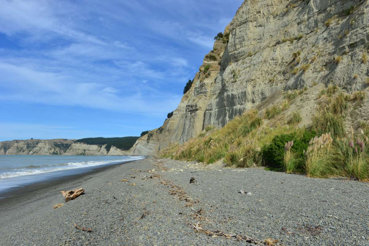 newzealand_north_island_0071
