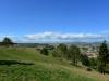 newzealand_north_island_0001