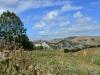 newzealand_north_island_0006