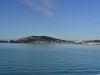 newzealand_north_island_0036