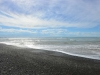 newzealand_north_island_0066