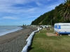 newzealand_north_island_0076