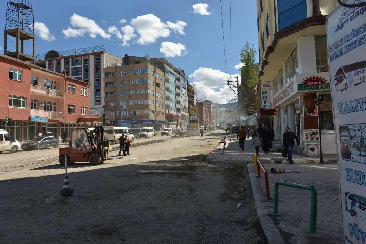 north_turkey_to_ishak_pasha_palace_0231