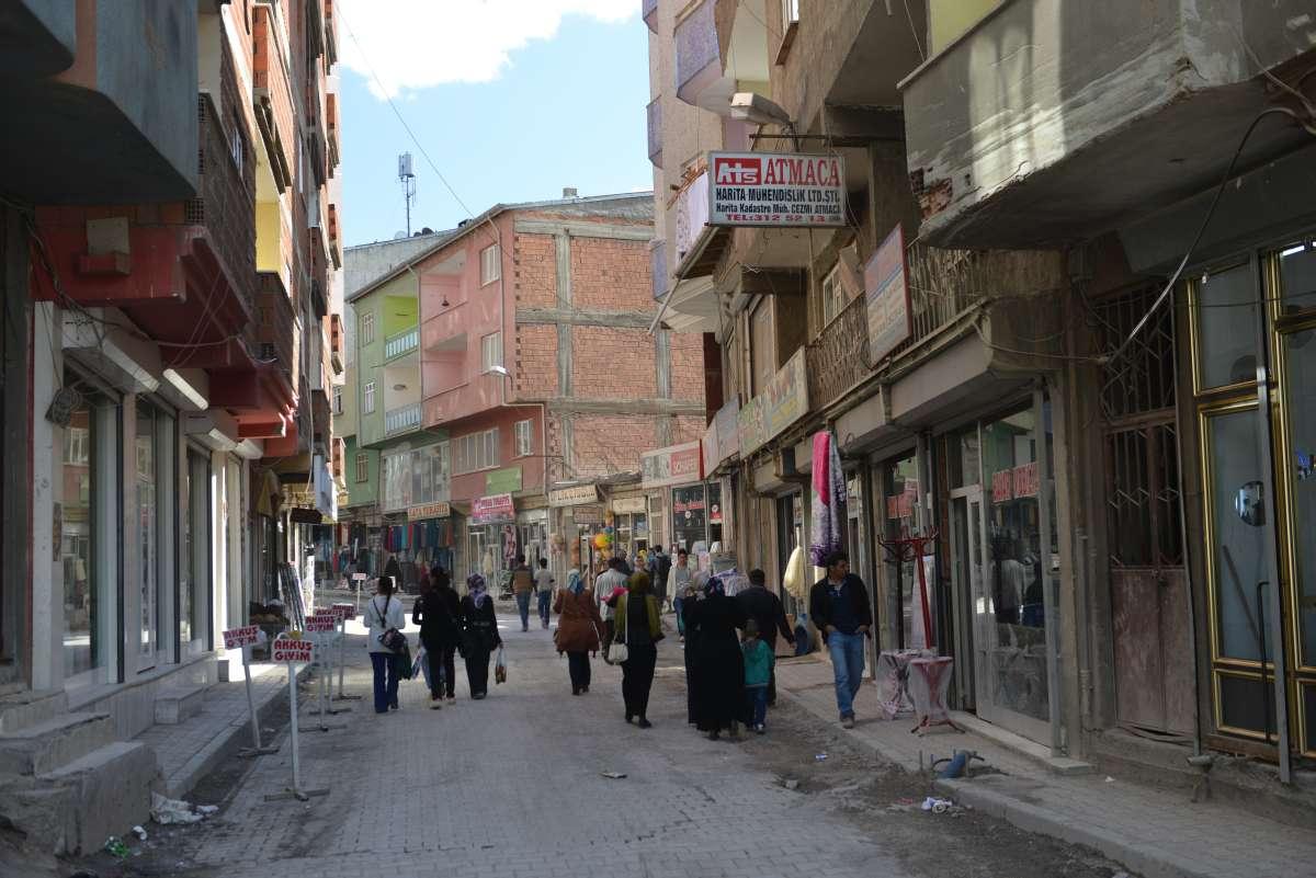 north_turkey_to_ishak_pasha_palace_0251