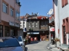 north_turkey_to_ishak_pasha_palace_0006