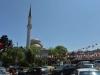 north_turkey_to_ishak_pasha_palace_0016
