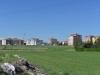 north_turkey_to_ishak_pasha_palace_0041