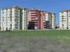 north_turkey_to_ishak_pasha_palace_0046