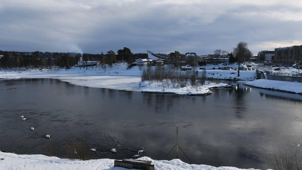 norwegen_2019_06