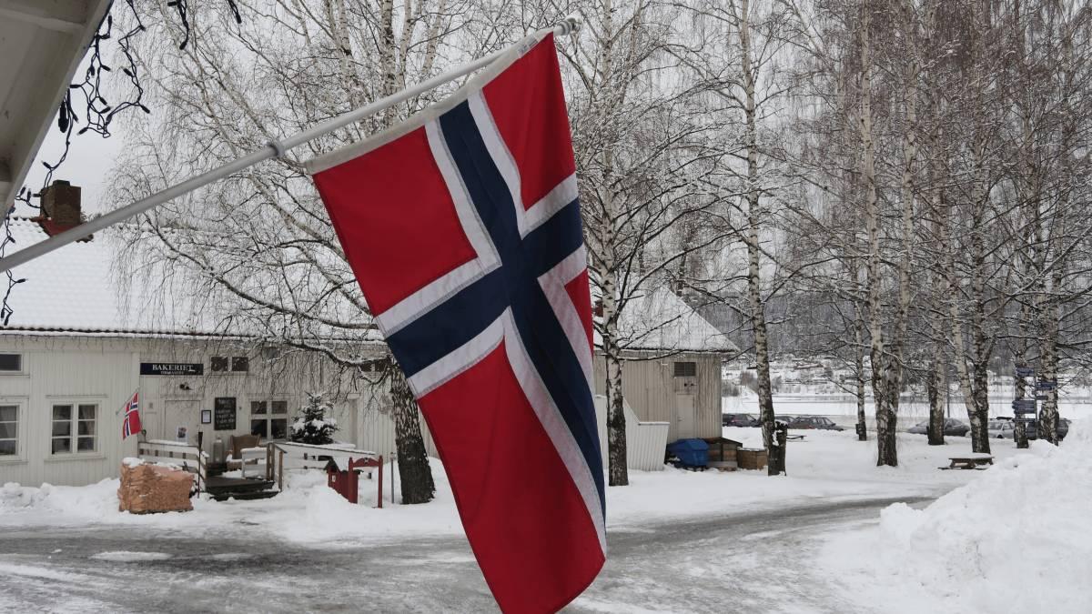norwegen_2019_14