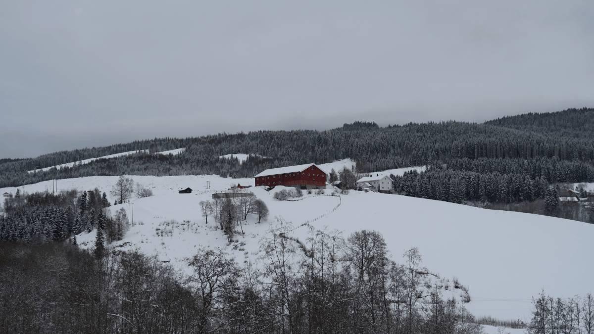 norwegen_2019_17