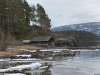 norway_one_0021