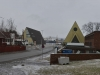 norway_two_0001