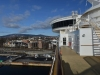 norway_two_0126