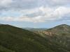 nz_cap_reinga_to_waipoua_forest_0026