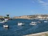 porto_010