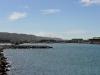 porto_011