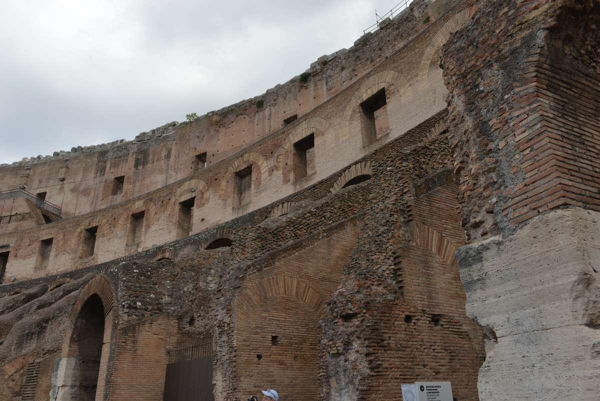 rome_0056