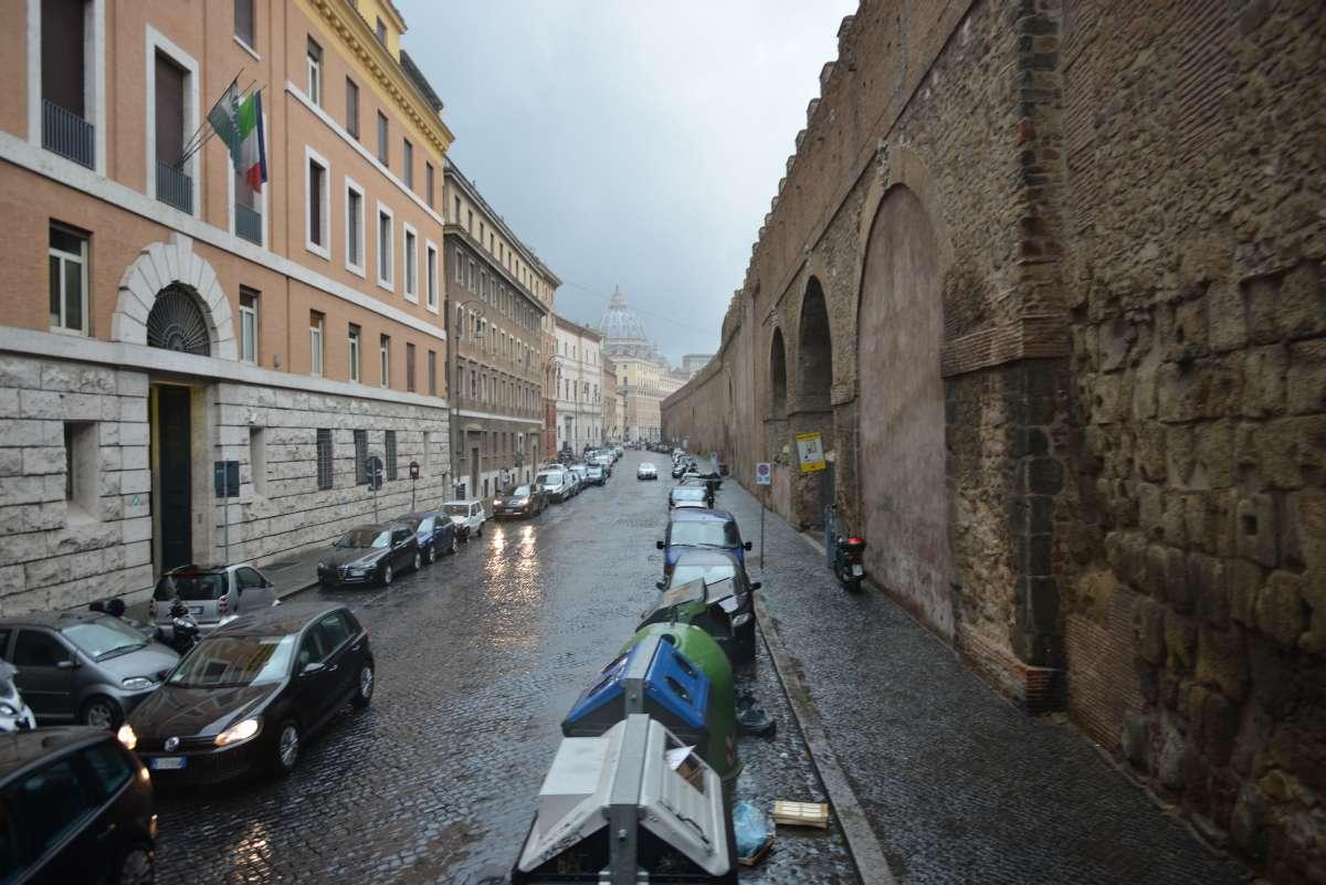 rome_0431