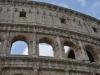 rome_0016