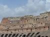rome_0106