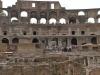 rome_0251