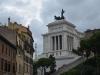 rome_0311