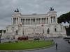 rome_0326