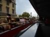 rome_0351
