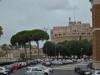 rome_0401