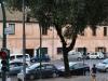 rome_0551