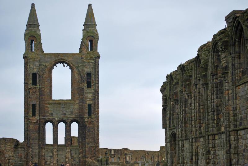 scotland_2009_001