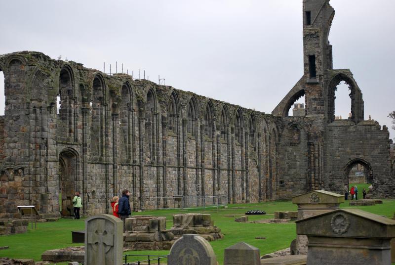 scotland_2009_002
