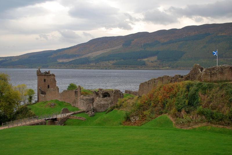 scotland_2009_018