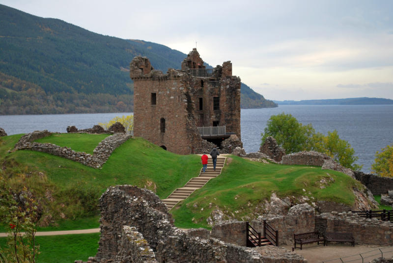 scotland_2009_019
