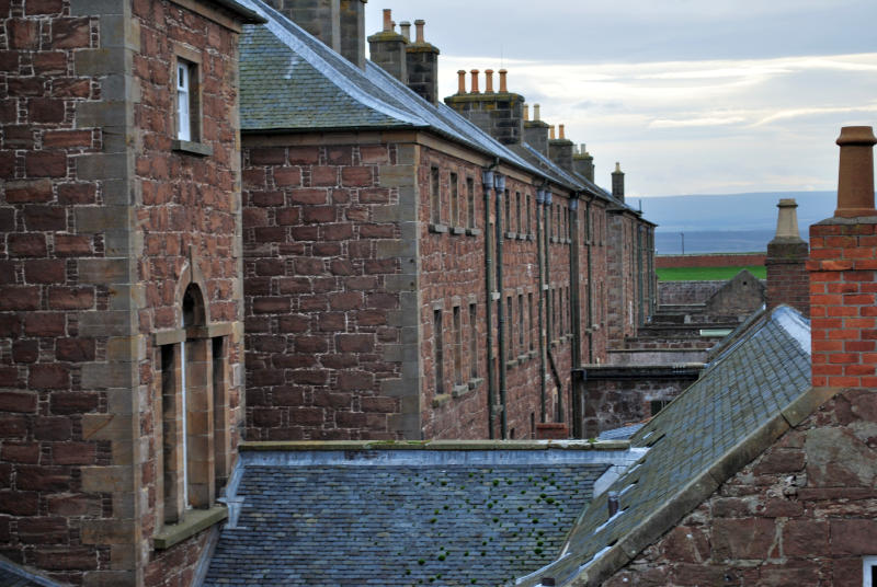scotland_2009_023