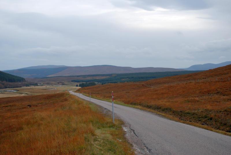 scotland_2009_027