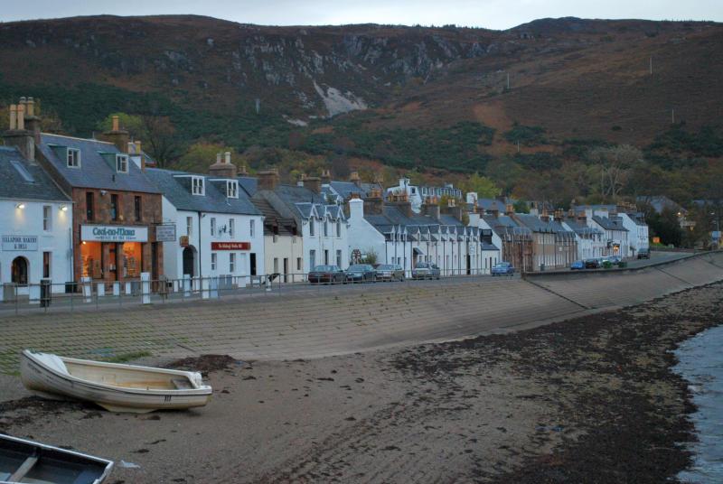 scotland_2009_031