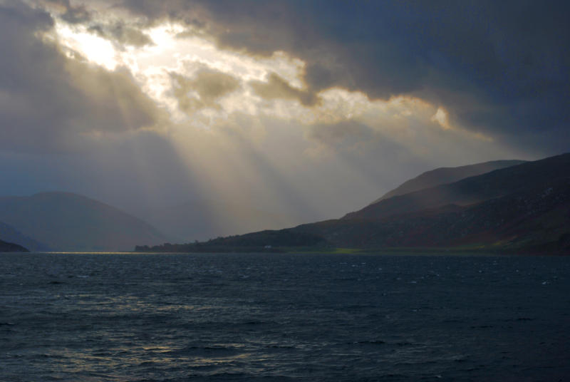 scotland_2009_032