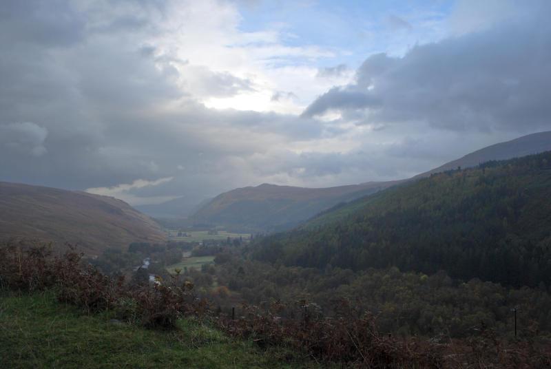 scotland_2009_034