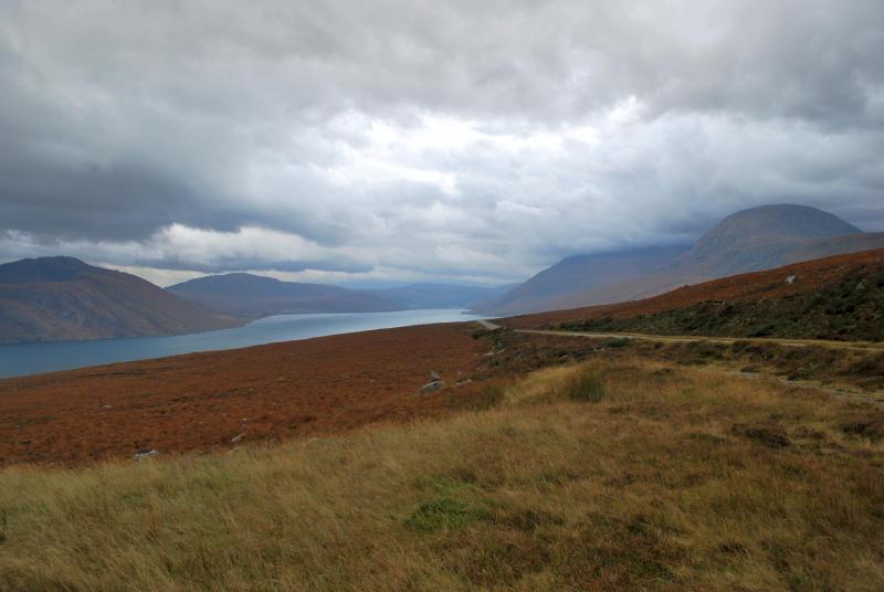 scotland_2009_035