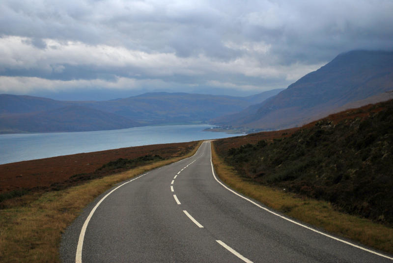 scotland_2009_037