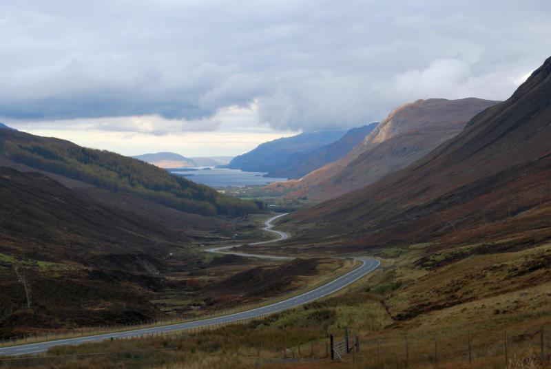 scotland_2009_041